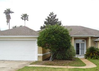Foreclosure  id: 4129152