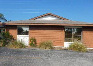 Foreclosure  id: 4129190