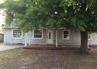 Foreclosure  id: 4129211