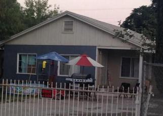 Foreclosure  id: 4129250