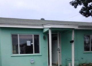 Foreclosure  id: 4129252