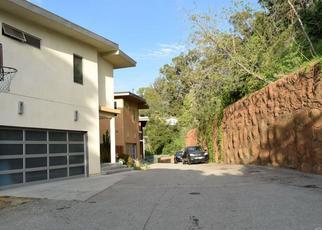 Foreclosure  id: 4129253