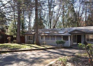 Foreclosure  id: 4129255