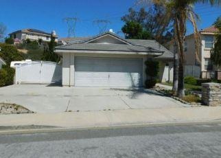 Foreclosure  id: 4129259