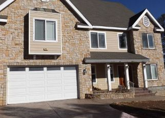 Foreclosure  id: 4129266