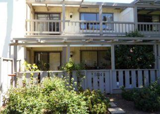 Foreclosure  id: 4129272