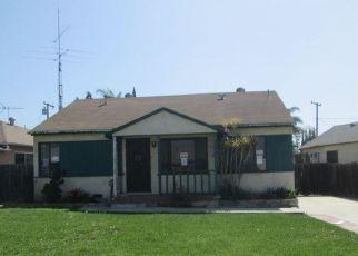 Foreclosure  id: 4129274