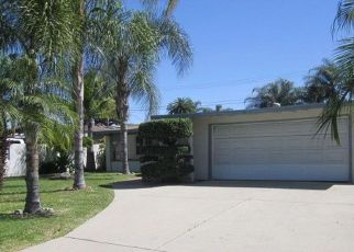 Foreclosure  id: 4129288