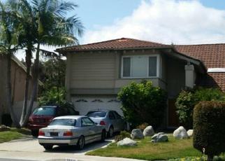 Foreclosure  id: 4129294