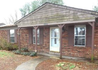 Foreclosure  id: 4129313