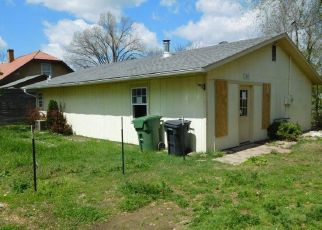 Foreclosure  id: 4129322