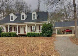 Foreclosure  id: 4129345