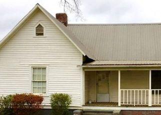 Foreclosure  id: 4129348