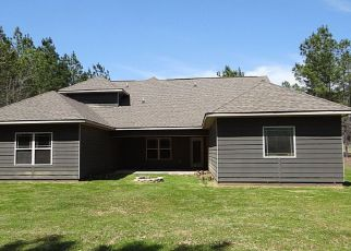 Foreclosure  id: 4129353