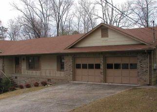Foreclosure  id: 4129362