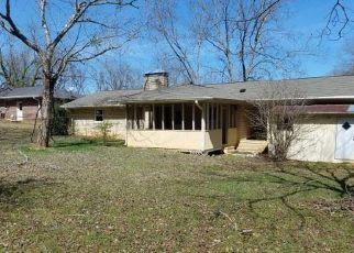 Foreclosure  id: 4129363
