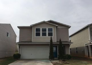 Foreclosure  id: 4129364