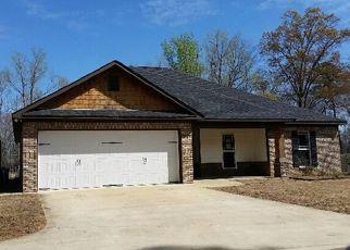 Foreclosure  id: 4129366