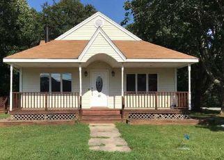 Foreclosure  id: 4129503