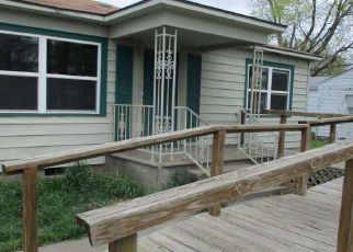 Foreclosure  id: 4129662