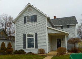 Foreclosure  id: 4129712