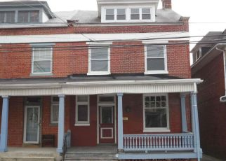 Foreclosure  id: 4129732