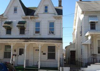 Foreclosure  id: 4129733