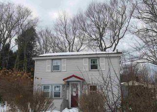 Foreclosure  id: 4129741