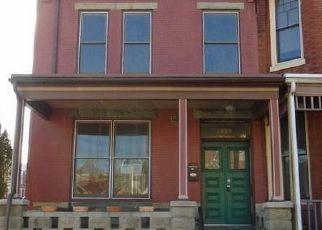 Foreclosure  id: 4129769