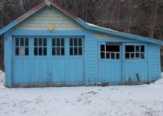 Foreclosure  id: 4129783