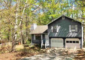 Foreclosure  id: 4129807