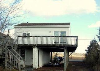 Foreclosure  id: 4129832