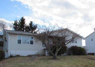Foreclosure  id: 4129845