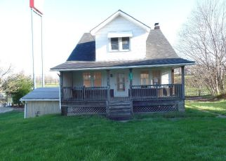 Foreclosure  id: 4129944