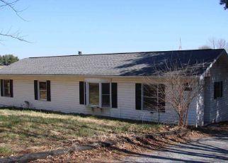 Foreclosure  id: 4129949