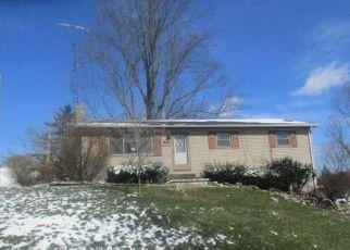 Foreclosure  id: 4129950