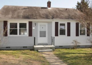 Foreclosure  id: 4129981