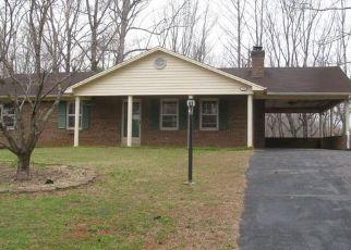 Foreclosure  id: 4129985