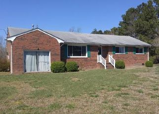 Foreclosure  id: 4129990