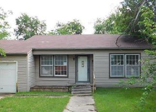 Foreclosure  id: 4130018