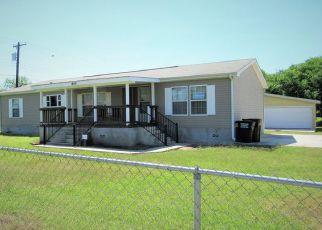 Foreclosure  id: 4130021