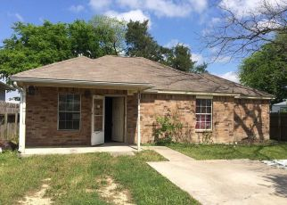 Foreclosure  id: 4130022