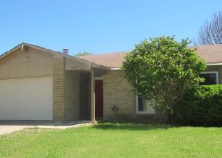 Foreclosure  id: 4130026