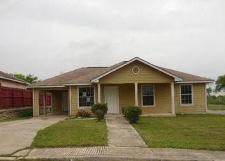 Foreclosure  id: 4130036