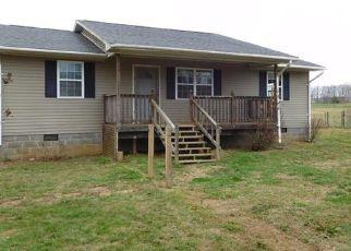 Foreclosure  id: 4130045