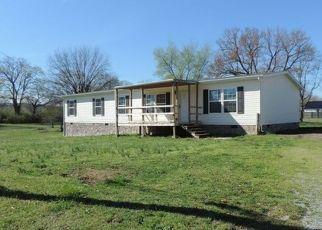 Foreclosure  id: 4130047