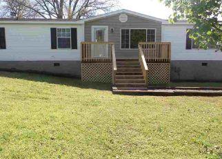 Foreclosure  id: 4130049