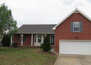 Foreclosure  id: 4130052