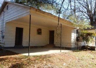 Foreclosure  id: 4130054