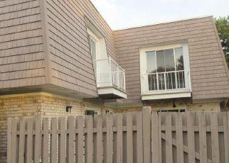 Foreclosure  id: 4130066